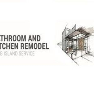 Affordable Kitchen And Bathroom Remodeling - Plainview, NY, USA