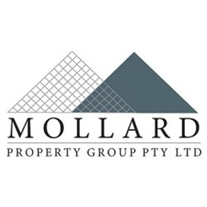 Mollard Property Group Pty Ltd. - Melbourne, VIC, Australia