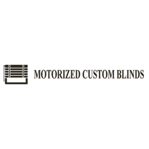Motorized Custom Blinds - New York, NY, USA