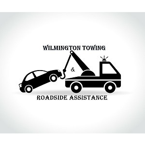 Wilmington Towing & Roadside Assistance - Wilmington, DE, USA