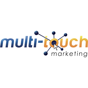 Multi Touch Marketing - Raleigh, NC, USA