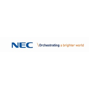NEC Enterprise Solutions - Nottingham, Nottinghamshire, United Kingdom