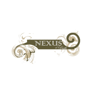 Nexus of Bath Limited - Bristol, London S, United Kingdom