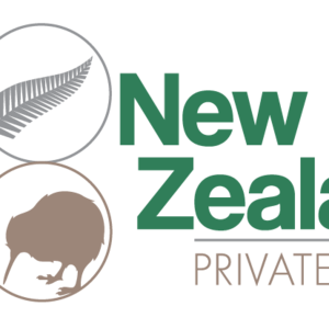 New Zealand Private Tours - Queenstown, Otago, New Zealand