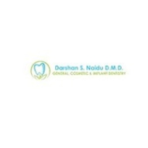 Naidu Dental - Bradenton, FL, USA