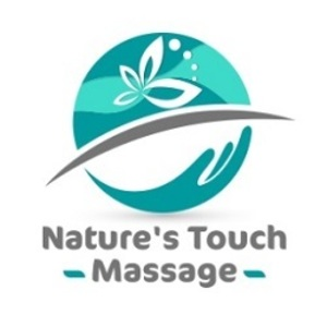 Nature\'s Touch Massage - Sparta, WI, USA