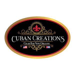 Cuban Creations - New Orleans, LA, USA