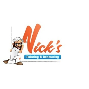 Nick\'s Painting & Decorating Inc. - Orland Park, IL, USA