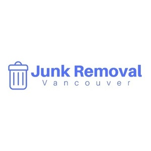 State Line Junk Removal - Vancouver, WA, USA