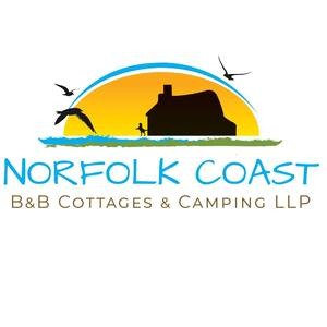 www.norfolkcoast-cottage.co.uk