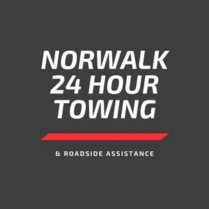 Norwalk 24 Hour Towing & Roadside Assistance - Norwalk, CT, USA