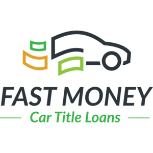 On-The-Money Car Title Loans - Aurora, IL, USA