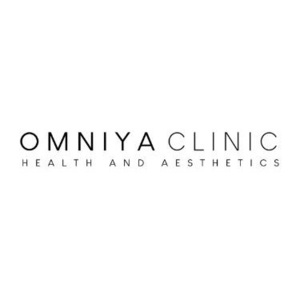 Omniya Clinic - London, London W, United Kingdom