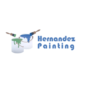 Hernandez Painting and Remodels LLC - Tyler, TX, USA
