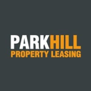 ParkHill Apartments - Aberdeen, Aberdeenshire, United Kingdom