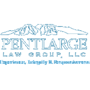 Pentlarge Law Group, LLC - Anchorage, AK, USA