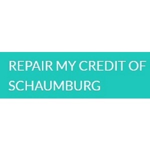 Repair My Credit Of Schaumburg - Schaumburg, IL, USA