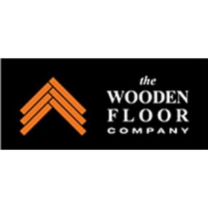 The Wooden Floor Company - Mt Roskill, Auckland, New Zealand