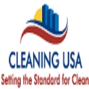 Cleaning  USA - Plains, TX, USA