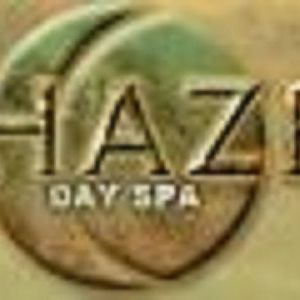 Phaze I Day Spa - Highland, IN, USA