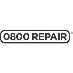 0800 Repair Gas - Houghton Le Spring, County Durham, United Kingdom