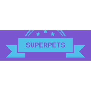 SuperPets - Springfield, MO, USA