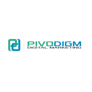 PivoDigm Digital Marketing - Kitchener, ON, Canada
