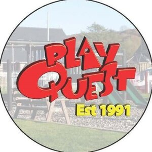 PlayQuest Adventure Play Ltd - Holywell, Clackmannanshire, United Kingdom