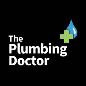 The Plumbing Doctor - Plymouth, Devon, United Kingdom