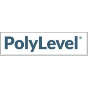 PolyLevel - Omaha, NE, USA