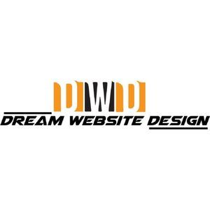 Dream Web Design - Southport, Merseyside, United Kingdom