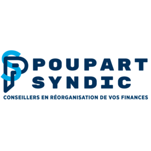 Poupart Syndic Inc - Syndic a Montréal-Nord - Montreal, QC, Canada