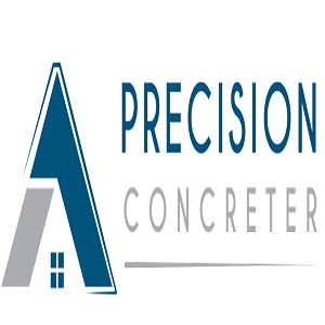Precision Concreters - Frankston - Frankston, VIC, Australia