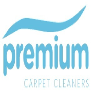 Premium Carpet Cleaning - Wilmslow, Cheshire, United Kingdom