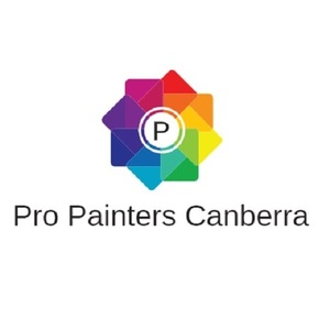 Pro Painters Canberra - Dickson, ACT, Australia