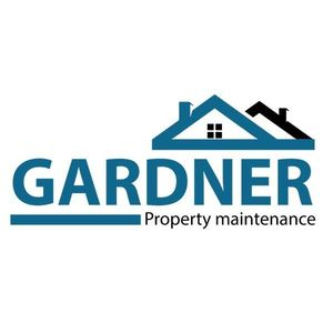 Gardner Property Maintenance - Pershore, Worcestershire, United Kingdom