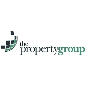 The Property Group (TPG) - Wellington Central, Wellington, New Zealand