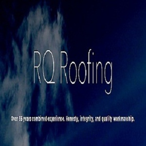 RQ Roofing LLC - Madison, WI, USA
