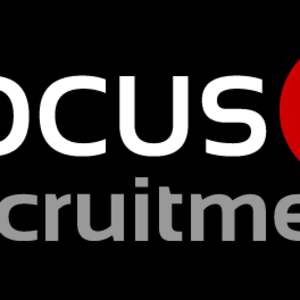 Focus IT Recruitment - Milton Keynes, Buckinghamshire, United Kingdom