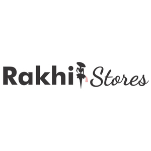 Clothing Store For Women - Rakhi Stores - Arbroath, Angus, United Kingdom