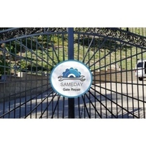Sameday Electric Gate Repair West Hills - West Hills, CA, USA