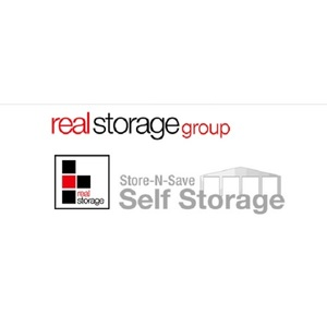 Real Storage - Toronto, ON, Canada