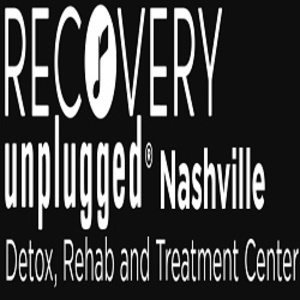 Recovery Unplugged Nashville LLC - Brentwood, TN, USA