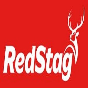 Red Stag Materials - Inverurie, Aberdeenshire, United Kingdom