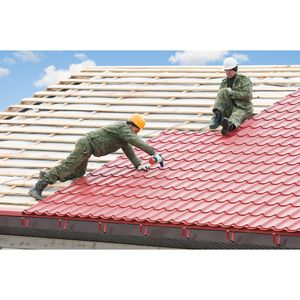 Roof Repair Experts Los Angeles - West Hollywood, CA, USA