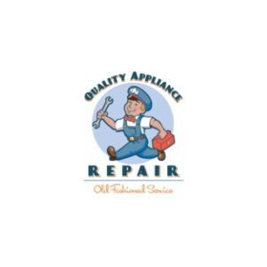 Quality Appliance Repair Calgary LTD - Calgary, AB, Canada