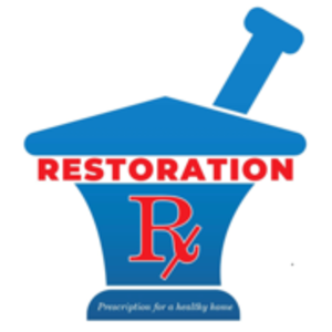 Restoration-Rx, LLC - Hartford, SD, USA