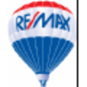 Re Max Results Realty - Evanston, WY, USA