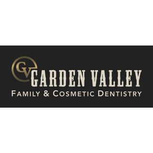 Garden Valley Family & Cosmetic Dentistry - Dr. Rh - Roanoke, TX, USA
