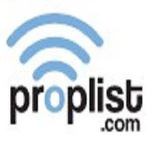 PropList Ltd - Solihull, West Midlands, United Kingdom